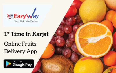 karjat-img-delivery