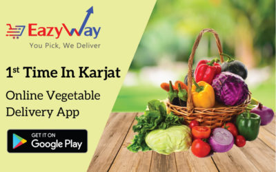 karjat-img-delivery2