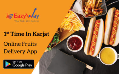 karjat-img-delivery3