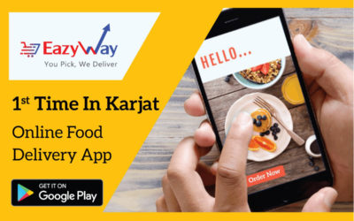 karjat-img-delivery5